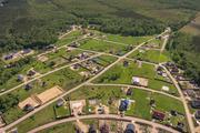 Как выбрать поселок и земельный участок ИЖС в нем?