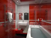 РЕМОНТ ванных комнат в г.Астрахани - foto 0
