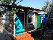 Продам деревянный дом на берегу Волги в с.Полдневое  - foto 0
