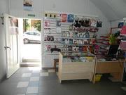 Продаётся помещение в центре города 176 кв.м.,  первая линия  - foto 1