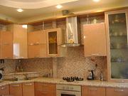 Сдам 3-х комнатную квартиру в Астрахани в центре города(семье или кома - foto 0