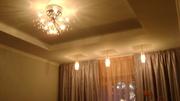 Сдам 3-х комнатную квартиру в Астрахани в центре города(семье или кома - foto 1