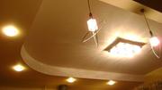 Сдам 3-х комнатную квартиру в Астрахани в центре города(семье или кома - foto 2