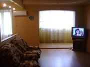 Сдам 3-х комнатную квартиру в Астрахани в центре города(семье или кома - foto 3