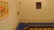 Сдам 3-х комнатную квартиру в Астрахани в центре города(семье или кома - foto 4