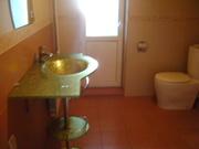 Сдам 3-х комнатную квартиру в Астрахани в центре города(семье или кома - foto 6