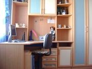 Сдам 3-х комнатную квартиру в Астрахани в центре города(семье или кома - foto 7