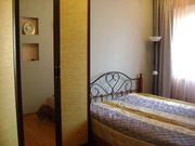 Сдам 3-х комнатную квартиру в Астрахани в центре города(семье или кома - foto 8