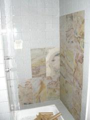 каменный шпон - foto 3