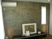 каменный шпон - foto 7